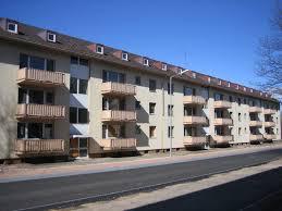 Real Bad Kreuznach Bad Kreuznach U2013 Archidee