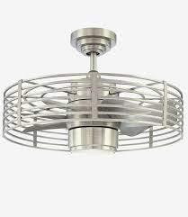 small led lights home depot ceiling fan for small room amazing awesome ceiling fans with led