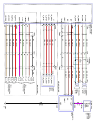 wiring diagram for a kenwood car stereo and best carlplant at