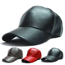 trucker hat leather trucker hat leather suppliers and