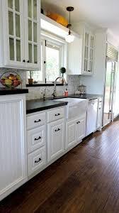 cours cuisine limoges cuisine cours de cuisine limoges fonctionnalies de transition style
