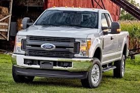 new 2017 ford f 350sd xl 17957