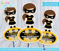 batman centerpieces batgirl centerpieces superheroes batman girl
