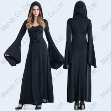 witch costume dresses popular renaissance witch dress buy cheap renaissance witch dress