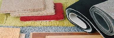 flooring upholstery services st paul mn united textiles inc