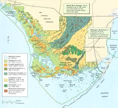 Glacier Park Map 24 High Resolution National Park Maps