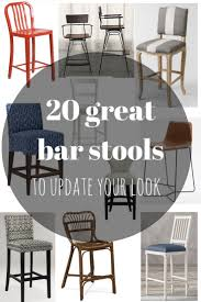 65 best bar stools images on pinterest bar stools kitchen and