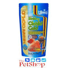 hikari massivore sinking pellets hikari philippines hikari price list fish food for sale lazada
