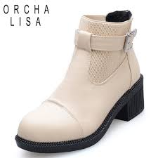 s heeled boots canada womens winter boots canada 2013 national sheriffs association