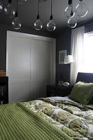 grey paint bedroom great paint colors for ceilings home decorating painting advice