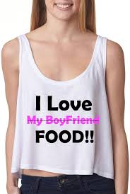 Flag Crop Top 284 Best Graphic Tees Crop Tops Images On Pinterest Graphic T