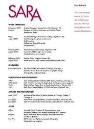 Simple Resume For College Student Effective Sample College Student New Resume Hello College Students