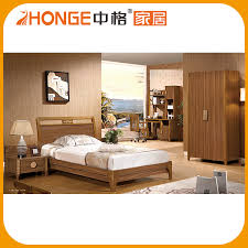 china kid bed malaysia china kid bed malaysia manufacturers and