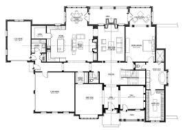 farmhouse plans wrap around porch story bedroom house plans ahscgs com decorating idea inexpensive