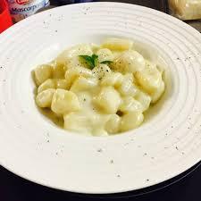 formation cuisine italienne ecole française de pizzaiolo formation cuisine italienne