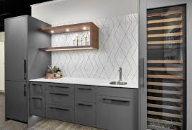 ikea kitchen cabinets canada kitchen kitch
