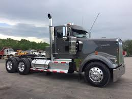 kenworth w900 a model for sale kenworth w900l in virginia for sale used trucks on buysellsearch