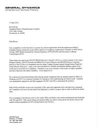 aeronautical engineer cover letter aeronautical engineer sample