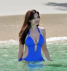 kelly brook bikini pics hot kelly brook album on imgur