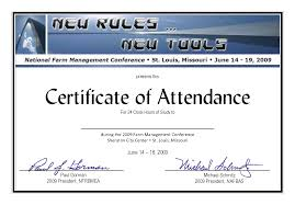 microsoft office certificate templates free certificate of attendance templates blank certificates certificate editable pdf document attendance