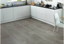 The 25 Best Wood Effect by Wood Effect Kitchen Floor Tiles Warm 25 Best Ideas About Oak
