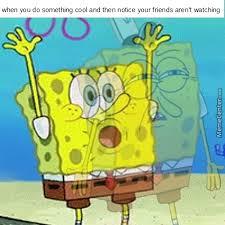 Spongebob Meme Pictures - another spongebob meme ohohohohoho by recyclebin meme center