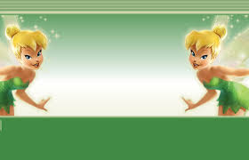 tinkerbell thanksgiving wallpaper wallpapersafari