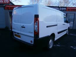 peugeot expert partner van ranges expert 1200 1 6 hdi l2h1 panel van 90ps