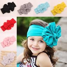 baby girl hair bows best big baby girl hair bows products on wanelo