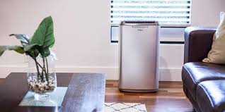 5 tips for using your portable air conditioner