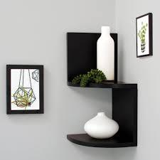 uncategorized small storage cabinet corner bookshelf