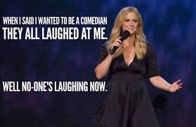 Fat Amy Memes - amy schumer fat loser sad the donald
