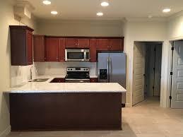 Interior Columns For Homes Rental Homes Apts U2013 Harless U0026 Company