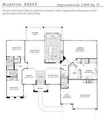 Sun City Grand Floor Plans Nancy Muslin