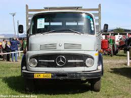 mercedes truck mercedes benz truck photos page 1