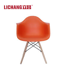 plastic chairs with arms plastic chairs with arms suppliers and