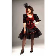 Womens Halloween Costumes 259 Women Halloween Costumes U0026 Costume Accessories Images