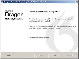 dragon naturally speaking help desk dragon naturally speaking 13 free download youtube