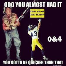 Anti Steelers Memes - 34 best i hate pissburgh steelers images on pinterest hate