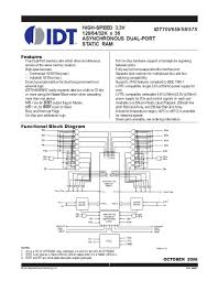 ncs 256 p wiring diagram p u2022 edmiracle co
