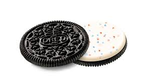 oreo firework cookie and 500k prize for cookie contest today com