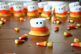 corn recipes for thanksgiving candy corn marshmallows recipe relish