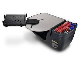 vehicle desks autoexec autoexec inc providing solutions