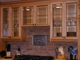 Putting Crown Molding On Kitchen Cabinets by Kitchen Cabinets Crown Molding Ideas