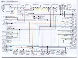 honda 250 wiring diagram wiring diagrams