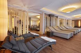design wellnesshotel allgã u hotel in füssen das wellnesshotel sommer