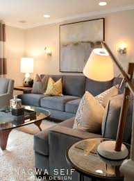 Gray Sofa Living Room Ideas Best 25 Charcoal Sofa Ideas On Pinterest Charcoal Couch Grey