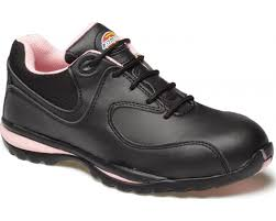 womens work boots uk s safety shoes safety footwear dickiesstore uk