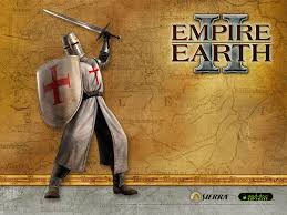 empire earth 2 free download full version for pc empire earth ii the art of supremacy download rtsplayers