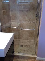 modern bathroom showers bathroom remodeling services in germantown rockville md dc and